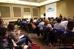 Dating Affiliate Marketing Methodologies panel at the January 16-19, 2013 Las Vegas Internet Dating Super Conference