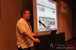 Thomas Dietzel (CEO of CPAWay) on Dating Affiliate Programs at iDate2013 Las Vegas