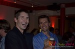 Networking Party for the Dating Business, Brvegel Deluxe in Cologne  at the September 8-9, 2014 Koln E.U. Online and Mobile Dating Industry Conference