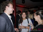 Networking Party for the Dating Business, Brvegel Deluxe in Cologne  at iDate2014 Köln