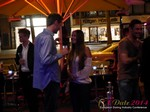 Networking Party for the Dating Business, Brvegel Deluxe in Cologne  at the September 8-9, 2014 Köln European Online and Mobile Dating Industry Conference
