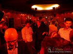Post Event Party, Kokett Bar in Cologne  at the 39th iDate2014 Koln convention