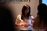 Dating Factory, Gold Sponsor at the June 4-6, 2014 Beverly Hills Internet and Mobile Dating Industry Conference