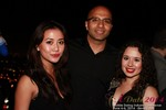 Hollywood Hills Party at Tais for Online Dating Industry Executives  at the June 4-6, 2014 Beverly Hills Internet and Mobile Dating Industry Conference