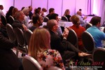 Mobile Dating Audience CEOs at the June 4-6, 2014 Mobile Dating Industry Conference in Beverly Hills
