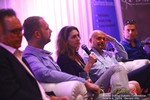 Mobile Dating Final Panel CEOs  at the 2014 Internet and Mobile Dating Industry Conference in Beverly Hills