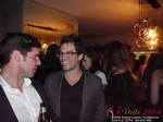 Hollywood Hills Party at Tais for Internet And Mobile Dating Business Professionals  at the June 4-6, 2014 Beverly Hills Internet and Mobile Dating Industry Conference