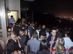 Hollywood Hills Party at Tais for Internet And Mobile Dating Business Professionals  at the June 4-6, 2014 Mobile Dating Industry Conference in Beverly Hills