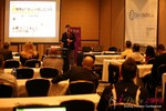 Can Iscan - Head of Business Development for Neomobile / Onebip at the 2014 Internet Dating Super Conference in Las Vegas