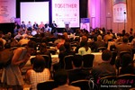 Dating Affiliate Panel at the January 14-16, 2014 Las Vegas Internet Dating Super Conference