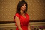 Deanna Lorraine & Max Trypp Kramer at iDate2014 Las Vegas