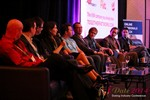 Final Panel Debate at iDate Expo 2014 Las Vegas
