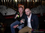 Post Event Party @ Gold Lounge at Las Vegas iDate2014