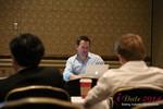 HubPeople - Partnership Conference at Las Vegas iDate2014