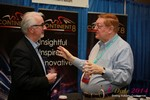 Continent 8 - Exhibitor at iDate Expo 2014 Las Vegas