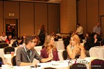 Audience - Breakout Session at iDate2014 Las Vegas