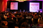 Markus Frind Interview - CEO of Plenty of Fish at Las Vegas iDate2014
