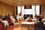 Advanced Matchmaking and Dating Coach Track - Pre-Conference at iDate2015 Las Vegas