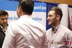 CCBill - Exhibitor at the January 20-22, 2015 Las Vegas Internet Dating Super Conference