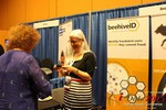 BeehiveID - Exhibitor at the 2015 Las Vegas Digital Dating Conference and Internet Dating Industry Event