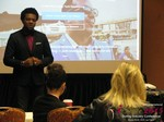 Thomas Edwards - CEO of The Professional Wingman at the January 20-22, 2015 Las Vegas Internet Dating Super Conference