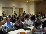Audience during Affiliate Track at iDate2015 Las Vegas