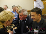 Speed Networking Among CEOs General Managers And Owners Of Dating Sites Apps And Matchmaking Businesses  at the 12th annual Euro and U.K. iDate conference matchmakers and online dating professionals in London
