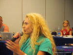 Questions from the Audience at the 45th iDate P.I.D. Business Trade Show
