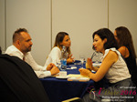 Business Speed Networking at the 45th iDate2016 Cyprus
