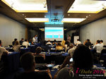 Google Executives Presenting at the July 20-22, 2016 Premium International Dating Industry Conference in Limassol,Cyprus