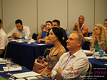 The Audience at the 45th P.I.D. Industry Conference in Limassol,Cyprus
