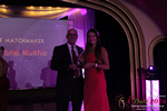 Svetlana Mukha of Diolli Winner of Best Matchmaker at the 2016 Miami iDate Awards