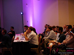 The Audience at the January 25-27, 2016 Internet Dating Super Conference in Miami