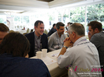 Business Speed Networking  at the June 8-10, 2016 Mobile Dating Indústria Conference in Califórnia