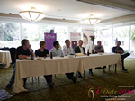 Final Panel  at the June 8-10, 2016 Los Angeles Internet and Mobile Dating Indústria Conference