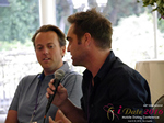 Final Panel Debate at iDate Los Angeles 2016  at the 38th iDate2016 Beverly Hills