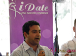 Final Panel Debate at iDate Los Angeles 2016  at the 2016 Califórnia Mobile Dating Summit and Convention