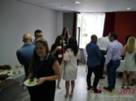 Business Networking at the July 19-21, 2017 Minsk Premium International Dating Industry Conference