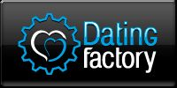Dating Factory