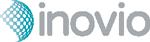 InovioPay